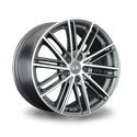 Диск LS Wheels LS480