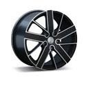 Диск LS Wheels LS99