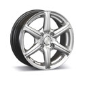 Диск LS Wheels NG051