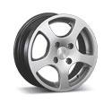 Диск LS Wheels NG063