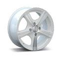 Диск LS Wheels NG146