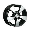 LS Wheels NG213 6x14 4*98 ET 35 dia 58.6 WF