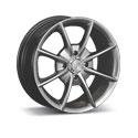 Диск LS Wheels NG217