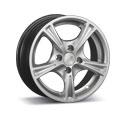 Диск LS Wheels NG232