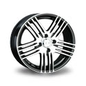 Диск LS Wheels NG278