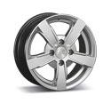 Диск LS Wheels NG681
