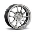 Диск LS Wheels NG804