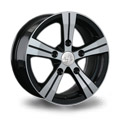 Диск LS Wheels P8084