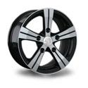 Диск LS Wheels P8084
