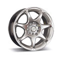 Диск LS Wheels Т134