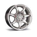 Диск LS Wheels Т134