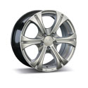Диск LS Wheels T265