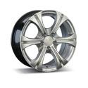 Диск LS Wheels T265