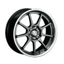 Диск LS Wheels TS409