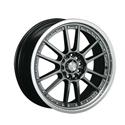 Диск LS Wheels TS412