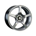 Диск LS Wheels TS414