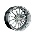 Диск LS Wheels TS418