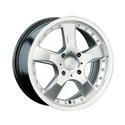 Диск LS Wheels TS503