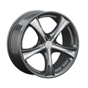 Диск LS Wheels W5523