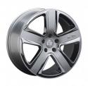 LS Wheels W5527 8.5x18 5*130 ET 57 dia 71.5 MBK+CH