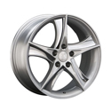 Диск LS Wheels W5566