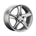 Диск LS Wheels W5566