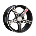 Диск LS Wheels W5676