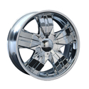 Диск LS Wheels WF5094