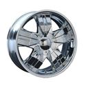 Диск LS Wheels WF5094