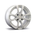 Диск LS Wheels ZT239