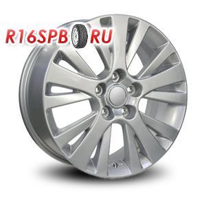 Литой диск Replica Mazda MA3H 7x17 5*114.3 ET 55
