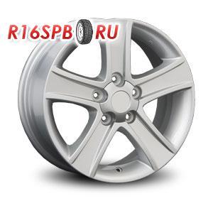 Диск Replica Mazda MZ16 (FR679) 7x16 5*114.3 ET 55