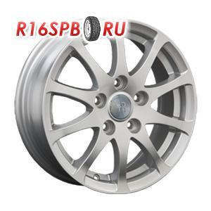 Литой диск Replica Mazda MZ19 6x15 5*114.3 ET 50 S