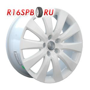 Литой диск Replica Mazda MZ22 7.5x18 5*114.3 ET 50 W