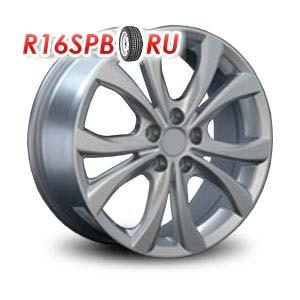 Литой диск Replica Mazda MZ23 7.5x18 5*114.3 ET 60