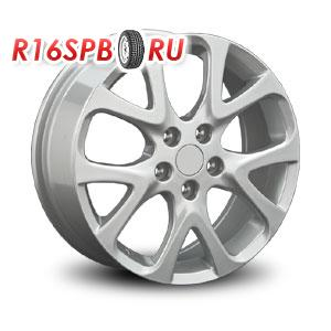 Литой диск Replica Mazda MZ28