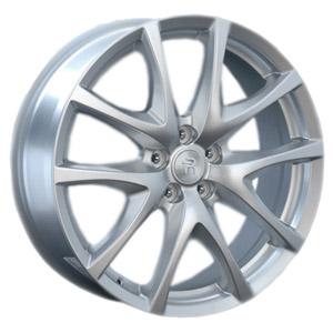 Литой диск Replica Mazda MZ29 7.5x20 5*114.3 ET 45