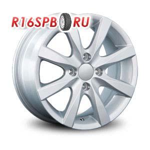 Литой диск Replica Mazda MZ30