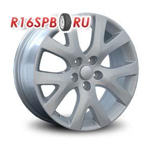 Литой диск Replica Mazda MZ33 6.5x16 5*114.3 ET 52.5