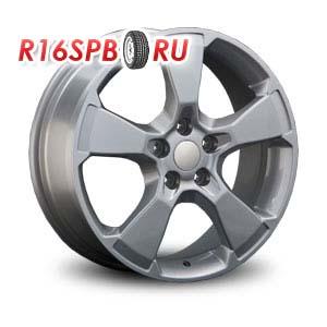 Литой диск Replica Mazda MZ36R