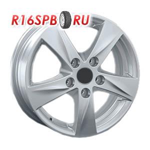 Литой диск Replica Mazda MZ42 6x15 5*114.3 ET 50