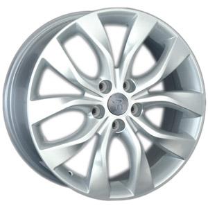 Литой диск Replica Mazda MZ45