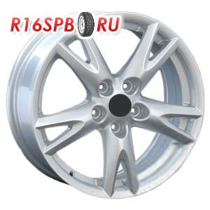 Литой диск Replica Mazda MZ51 7x17 5*114.3 ET 50