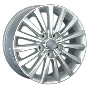 Литой диск Replica Mazda MZ55 7x17 5*114.3 ET 50