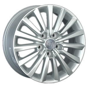 Литой диск Replica Mazda MZ55
