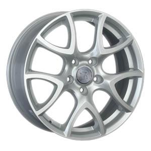 Литой диск Replica Mazda MZ57