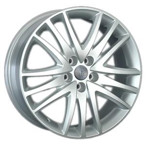 Литой диск Replica Mazda MZ61