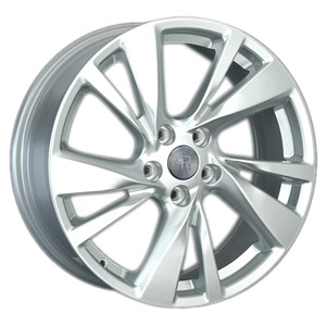 Литой диск Replica Mazda MZ62