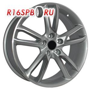 Литой диск Replica Mazda MZ73 7x19 5*114.3 ET 50 SF
