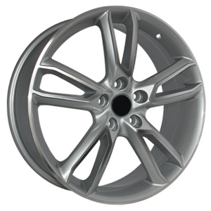 Литой диск Replica Mazda MZ73